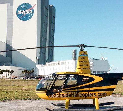 Beachside-Helicopters-NASA-Kennedy-Space-Center-Florida-1